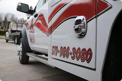 Ontario Truck Parts >> Allan S Garage Markdale Ontario Automotive And Heavy Truck Parts